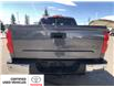 2017 Toyota Tundra SR5 Plus 5.7L V8 (Stk: 9445A) in Calgary - Image 7 of 23