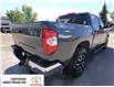2017 Toyota Tundra SR5 Plus 5.7L V8 (Stk: 9445A) in Calgary - Image 8 of 23