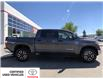 2017 Toyota Tundra SR5 Plus 5.7L V8 (Stk: 9445A) in Calgary - Image 9 of 23