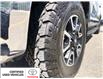 2017 Toyota Tundra SR5 Plus 5.7L V8 (Stk: 9445A) in Calgary - Image 10 of 23