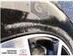 2017 Toyota Tundra SR5 Plus 5.7L V8 (Stk: 9445A) in Calgary - Image 11 of 23