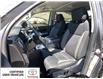 2017 Toyota Tundra SR5 Plus 5.7L V8 (Stk: 9445A) in Calgary - Image 12 of 23