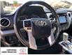 2017 Toyota Tundra SR5 Plus 5.7L V8 (Stk: 9445A) in Calgary - Image 14 of 23
