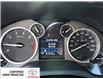 2017 Toyota Tundra SR5 Plus 5.7L V8 (Stk: 9445A) in Calgary - Image 15 of 23