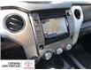 2017 Toyota Tundra SR5 Plus 5.7L V8 (Stk: 9445A) in Calgary - Image 16 of 23