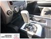 2017 Toyota Tundra SR5 Plus 5.7L V8 (Stk: 9445A) in Calgary - Image 17 of 23