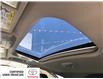2017 Toyota Tundra SR5 Plus 5.7L V8 (Stk: 9445A) in Calgary - Image 18 of 23