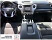 2017 Toyota Tundra SR5 Plus 5.7L V8 (Stk: 9445A) in Calgary - Image 19 of 23