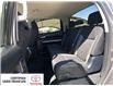 2017 Toyota Tundra SR5 Plus 5.7L V8 (Stk: 9445A) in Calgary - Image 20 of 23