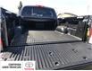 2017 Toyota Tundra SR5 Plus 5.7L V8 (Stk: 9445A) in Calgary - Image 21 of 23