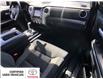 2017 Toyota Tundra SR5 Plus 5.7L V8 (Stk: 9445A) in Calgary - Image 22 of 23