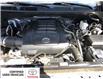 2017 Toyota Tundra SR5 Plus 5.7L V8 (Stk: 9445A) in Calgary - Image 23 of 23