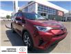 2018 Toyota RAV4 LE (Stk: 210504A) in Calgary - Image 2 of 23