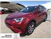 2018 Toyota RAV4 LE (Stk: 210504A) in Calgary - Image 4 of 23