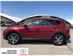 2018 Toyota RAV4 LE (Stk: 210504A) in Calgary - Image 5 of 23