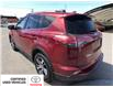 2018 Toyota RAV4 LE (Stk: 210504A) in Calgary - Image 6 of 23