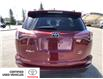 2018 Toyota RAV4 LE (Stk: 210504A) in Calgary - Image 7 of 23