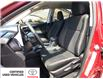 2018 Toyota RAV4 LE (Stk: 210504A) in Calgary - Image 12 of 23