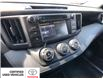 2018 Toyota RAV4 LE (Stk: 210504A) in Calgary - Image 15 of 23