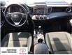 2018 Toyota RAV4 LE (Stk: 210504A) in Calgary - Image 17 of 23