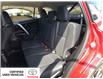2018 Toyota RAV4 LE (Stk: 210504A) in Calgary - Image 18 of 23