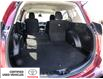 2018 Toyota RAV4 LE (Stk: 210504A) in Calgary - Image 20 of 23