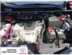 2018 Toyota RAV4 LE (Stk: 210504A) in Calgary - Image 23 of 23
