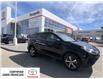2018 Toyota RAV4 LE (Stk: 9428B) in Calgary - Image 1 of 23