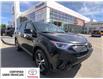 2018 Toyota RAV4 LE (Stk: 9428B) in Calgary - Image 2 of 23