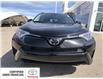 2018 Toyota RAV4 LE (Stk: 9428B) in Calgary - Image 3 of 23