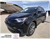 2018 Toyota RAV4 LE (Stk: 9428B) in Calgary - Image 4 of 23