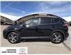 2018 Toyota RAV4 LE (Stk: 9428B) in Calgary - Image 5 of 23