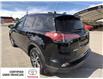 2018 Toyota RAV4 LE (Stk: 9428B) in Calgary - Image 6 of 23