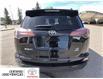 2018 Toyota RAV4 LE (Stk: 9428B) in Calgary - Image 7 of 23