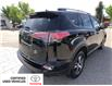 2018 Toyota RAV4 LE (Stk: 9428B) in Calgary - Image 8 of 23