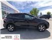 2018 Toyota RAV4 LE (Stk: 9428B) in Calgary - Image 9 of 23