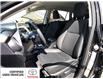 2018 Toyota RAV4 LE (Stk: 9428B) in Calgary - Image 12 of 23