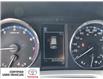 2018 Toyota RAV4 LE (Stk: 9428B) in Calgary - Image 13 of 23