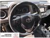 2018 Toyota RAV4 LE (Stk: 9428B) in Calgary - Image 14 of 23