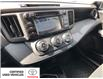 2018 Toyota RAV4 LE (Stk: 9428B) in Calgary - Image 15 of 23
