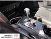 2018 Toyota RAV4 LE (Stk: 9428B) in Calgary - Image 16 of 23