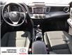 2018 Toyota RAV4 LE (Stk: 9428B) in Calgary - Image 17 of 23