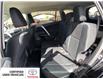2018 Toyota RAV4 LE (Stk: 9428B) in Calgary - Image 18 of 23