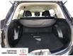 2018 Toyota RAV4 LE (Stk: 9428B) in Calgary - Image 19 of 23