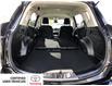 2018 Toyota RAV4 LE (Stk: 9428B) in Calgary - Image 21 of 23