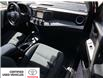 2018 Toyota RAV4 LE (Stk: 9428B) in Calgary - Image 22 of 23
