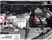 2018 Toyota RAV4 LE (Stk: 9428B) in Calgary - Image 23 of 23