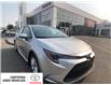 2020 Toyota Corolla LE (Stk: 9489A) in Calgary - Image 2 of 22