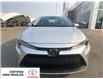2020 Toyota Corolla LE (Stk: 9489A) in Calgary - Image 3 of 22