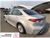 2020 Toyota Corolla LE (Stk: 9489A) in Calgary - Image 6 of 22